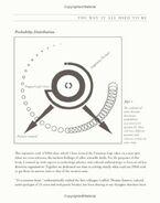 TCT-page8