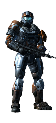 File:TazmanD14's Spartan.png