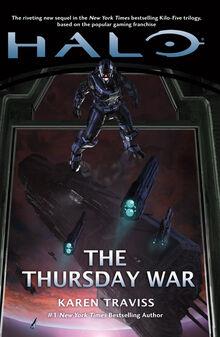 The Thursday War.jpg