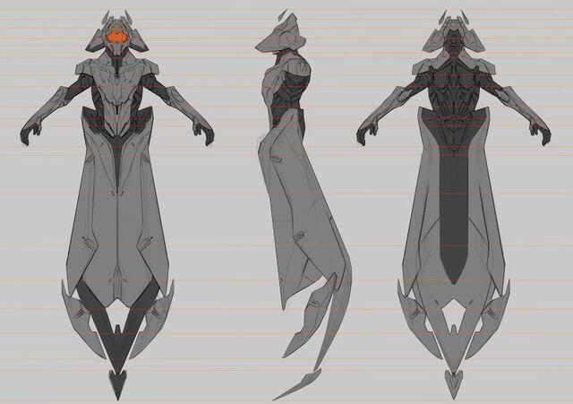 File:800px-Halo 4 Promethean Concept art.jpg