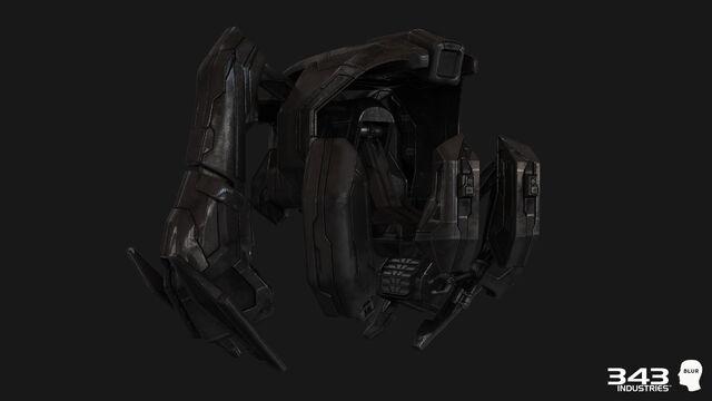 File:H2A CinematicRender Enforcer.jpg