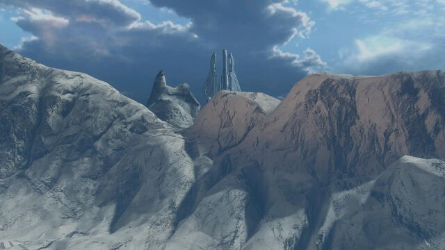 File:Halo 4 Unidentified Forerunner Moon Meltdown 2.jpg