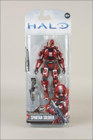 File:CP Spartan Soldier Figure Packaging.jpg