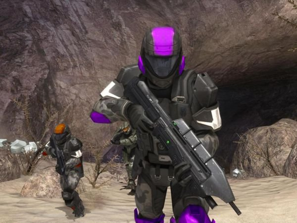 File:DS-Serina 1262 and DS-L 0045 on patrol.jpg