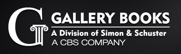 File:Gallery book slider.png