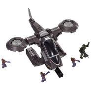 Mega-bloks-halo-wars-vehicle-hornet