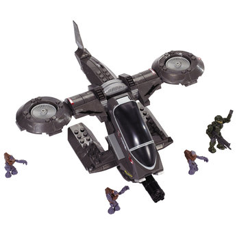 File:Mega-bloks-halo-wars-vehicle-hornet.jpg