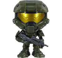 File:USER Master Chief Vinyl Figure.png