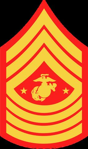 File:USMC-E9-SGMMC.png