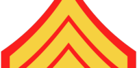 Sergeant Major of the Marine Corps
