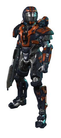 File:H4 Ricochet Armor.png