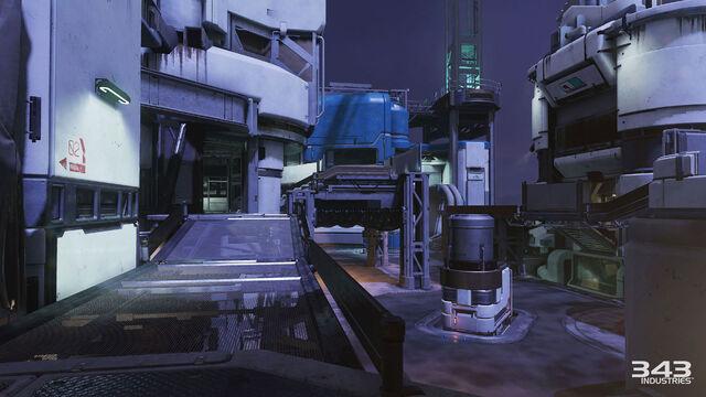 File:H5G Multiplayer-Gamescon Eden7.jpg