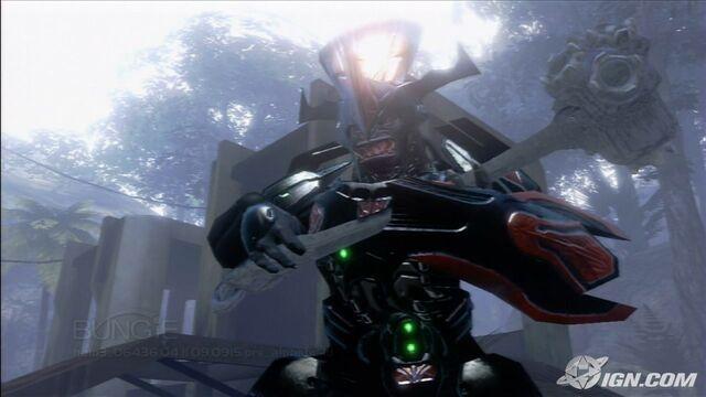 File:Halo-3-Brute.jpg