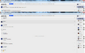Thumbnail for version as of 23:16, May 16, 2012