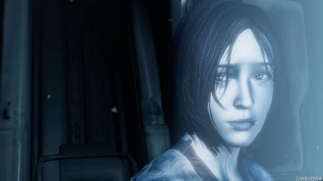 File:Cortana Halo4 starry.jpg