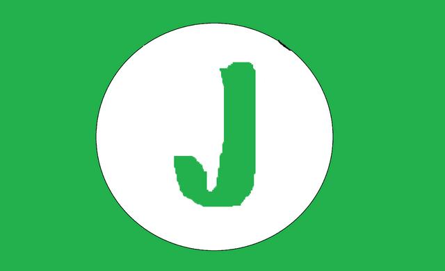 File:J.png