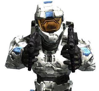 File:Halo 43.JPG