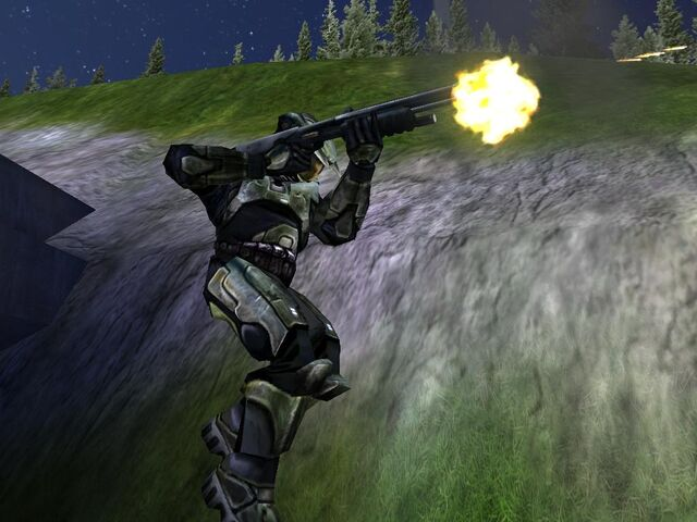 File:Shaddow-826 M90 jump shoot.jpg