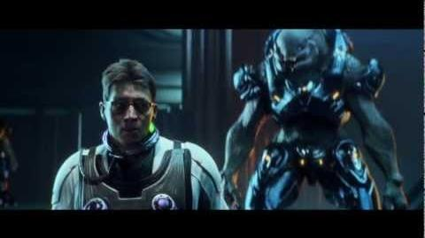 Spartan Ops Episode 4