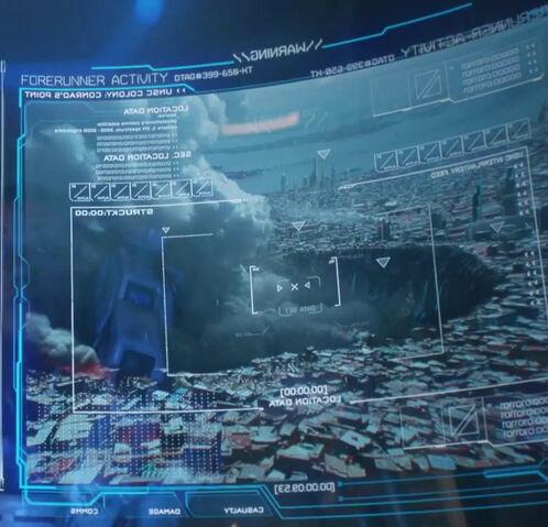 File:H5G Cinematic Conrad'sPoint-HoloCityhole.jpg