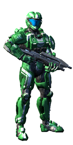 File:USER SWATminifigGUY Spartan IV.png