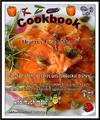 1212237396 Jackal cookbook.png