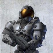 File:1238851711-Security Armor Infobox.jpg