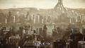 Thumbnail for version as of 01:11, November 18, 2014