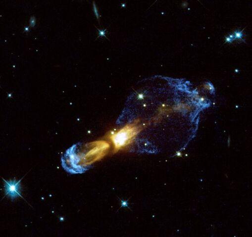 File:Calabash-nebula.jpg
