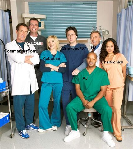 File:1212261019 Scrubs cast2.jpg