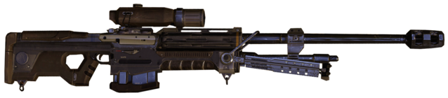 File:H2A Render SniperRifle.png