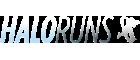 HN Icon CommunityLinks-HaloRuns