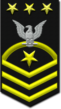 File:MCPON.png