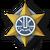 Grenadier (achievement)