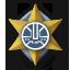 File:Grenadier (achievement).png