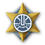 Grenadier (achievement).png