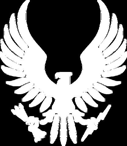 File:Halo 4 Spartan Ops Symbol Render.png
