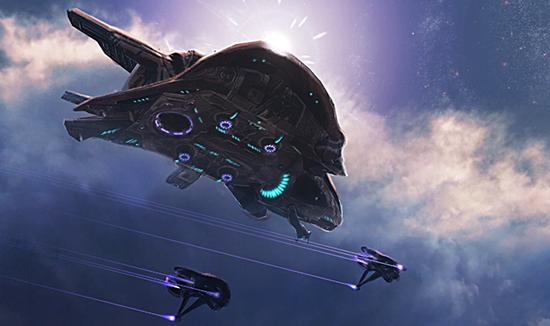 File:Halo SA Mission A-2.png