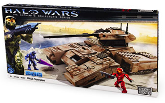 File:UNSC Scorpion.png