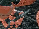 Battle Rifle Mag
