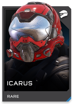 File:H5G REQ Icarus.png