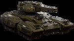 H5G Render M820Scorpion