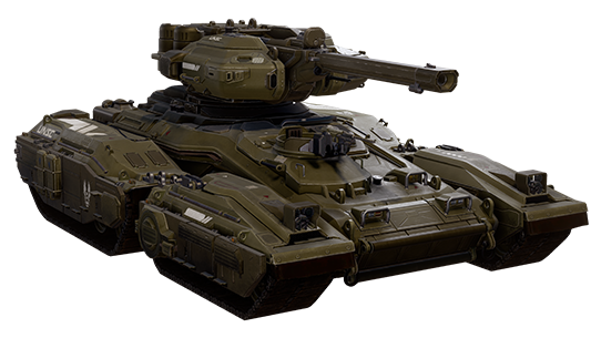 File:H5G Render M820Scorpion.png