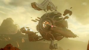File:300px-Particle cannon - right.jpg