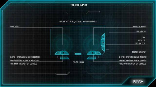 File:Halo spartan Assault HUD.jpg