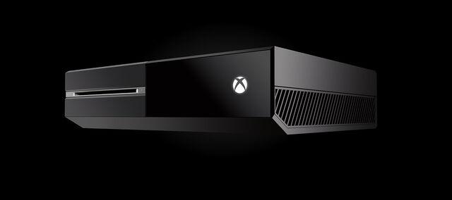 File:Xbox One Console.jpg