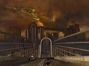 Bridge1600.jpg