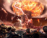 HW2 Blitz-Artwork MACBlast