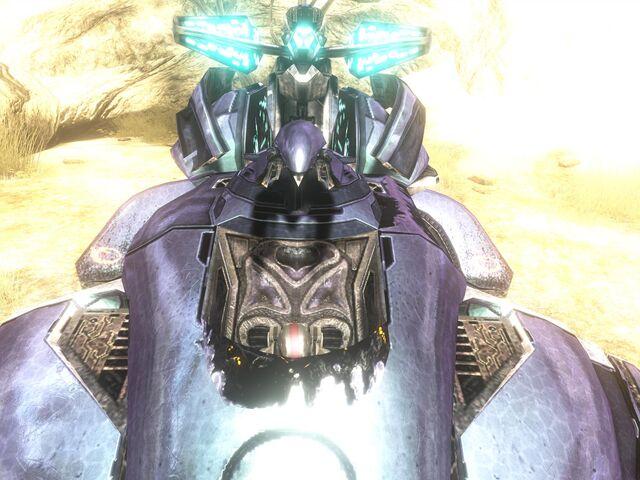 File:ODST Wraith.jpg