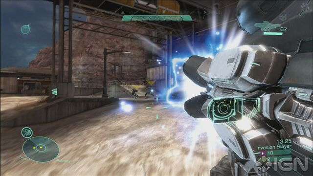 File:Halo- Reach - Plasma Launcher Firing.jpg